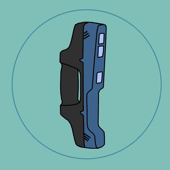 F6 SR icon