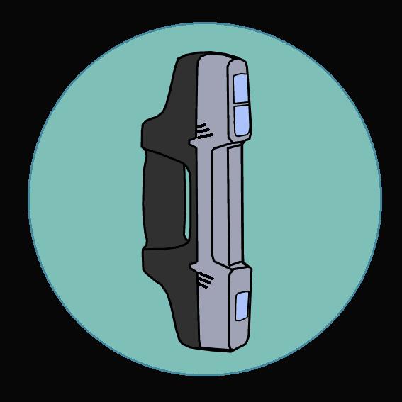 F6 Smart icon