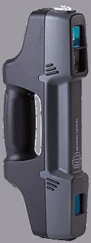 F6 Handheld 3D scanner