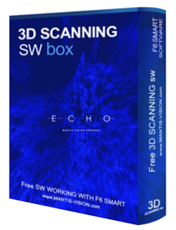 Echo_Box
